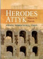 Herodes Attyk