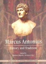 Marek Antonius, foto(150x208)