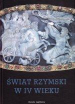 swiat rzymski 4 wiek_2015(skadrowany)