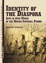 diaspora150x208