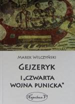 Wilczyński (Gejzeryk) 150x208